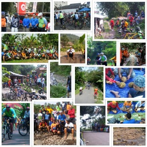 Cipadung Apr2012